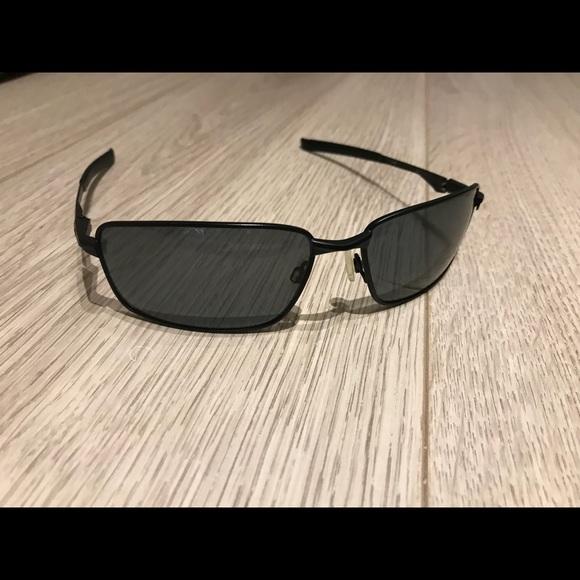 982440255f Oakley Splinter Sunglasses for Men (Polarized). M 5b554b881070eeb61bbf394d